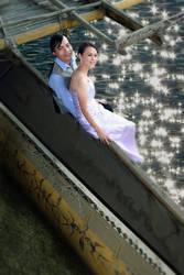 sparkling moment by matajiwa