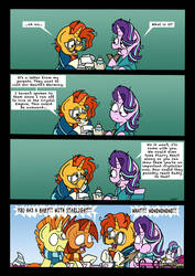 Reactions by bobthedalek