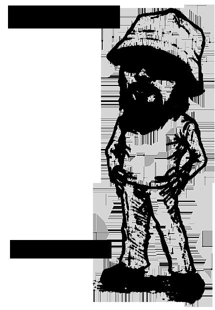 Slacker-RB's Profile Picture