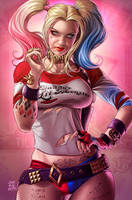 HARLEY (You Don't Own Me) by JOSERODMOTA