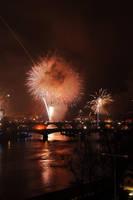 Firework3 by Holowood