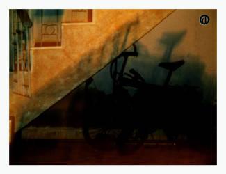 Vintage Memories by raheel07