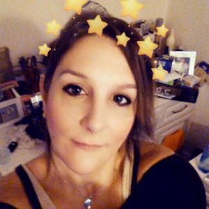 Melanie-Howle-H's Profile Picture