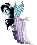 My Little Princess - Jasmine by tiffanymarsou