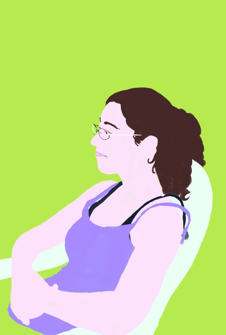 AkuTaco's Profile Picture