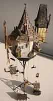 Windmill02 by Raskolnikov0610