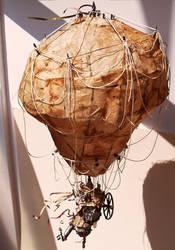 airballoon_05 by Raskolnikov0610
