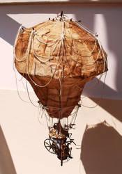 airballoon_06 by Raskolnikov0610