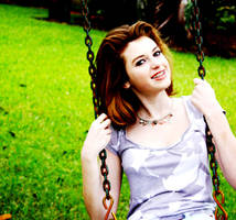 Swing by haley00