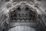 Sivas Medrese by abaq