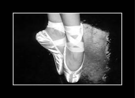 Ballet by jordan-marie13