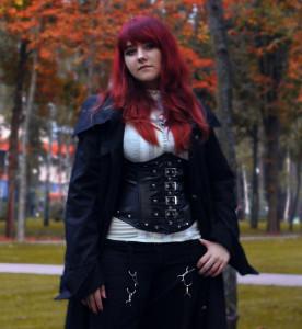 fantazyme's Profile Picture