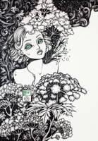 Nature tune by Julliane