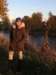 Julliane's Profile Picture