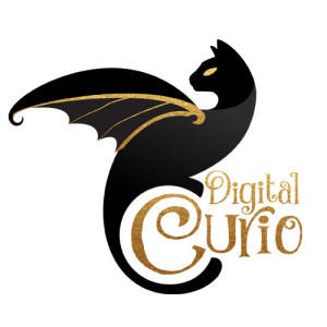 DigitalCurio's Profile Picture