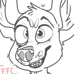 Cheap Open YCH!!!! by Prickle-Pearr