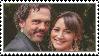 MonROsalee Stamp  2 by Vorherrscher-King