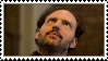 SWM stamp 3 by Vorherrscher-King