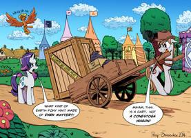Load Shift by Pony-Berserker