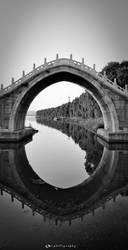 le'bridge by vLixoz