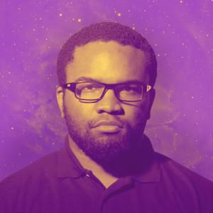 jonozoom's Profile Picture