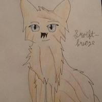 Swiftbreeze by Moonstar2314