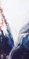 abstract-e by nunheh