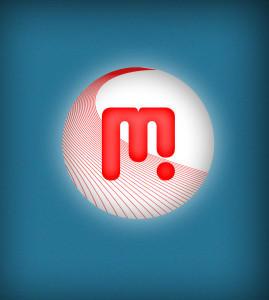 Imakc's Profile Picture
