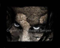 Deeper in my Soul by nebu