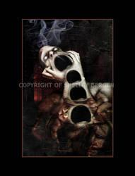 Mouthful of Sorrow - collab by nebu