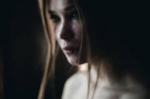 Daria by Marhiao