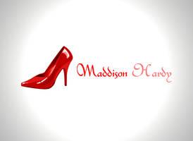 Madison Hardy Logo by Chum162