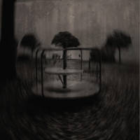 Lullaby by anaPhenix