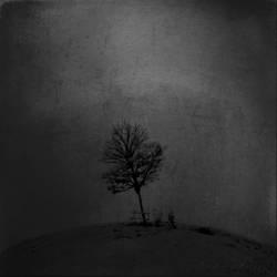 Empty Space by anaPhenix