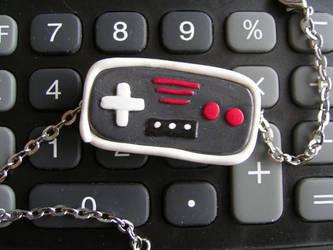 NintendoController by acetonxfree