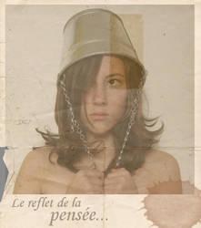 Le Grain de Folie II by acetonxfree