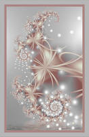 Pearls Afloat by kayandjay100