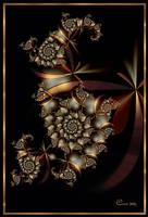 Glitteration by kayandjay100