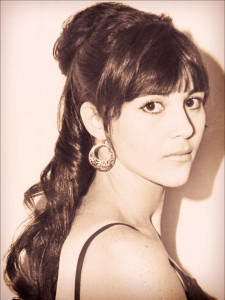 kayandjay100's Profile Picture