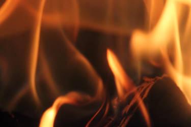 Fire by pingpongpunk