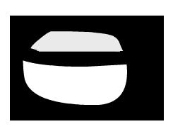 Teacup Empty by Makise-Homura