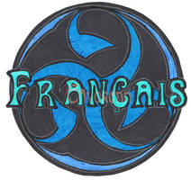 French Skell by Envorenn