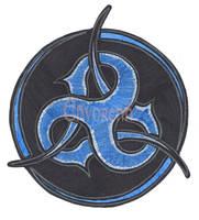 Hydra by Envorenn