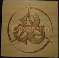 Hydra 17x17 by Envorenn