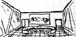 Break_UP scene 01 by Loupyboy