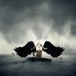 Vanth by octobre-rouge