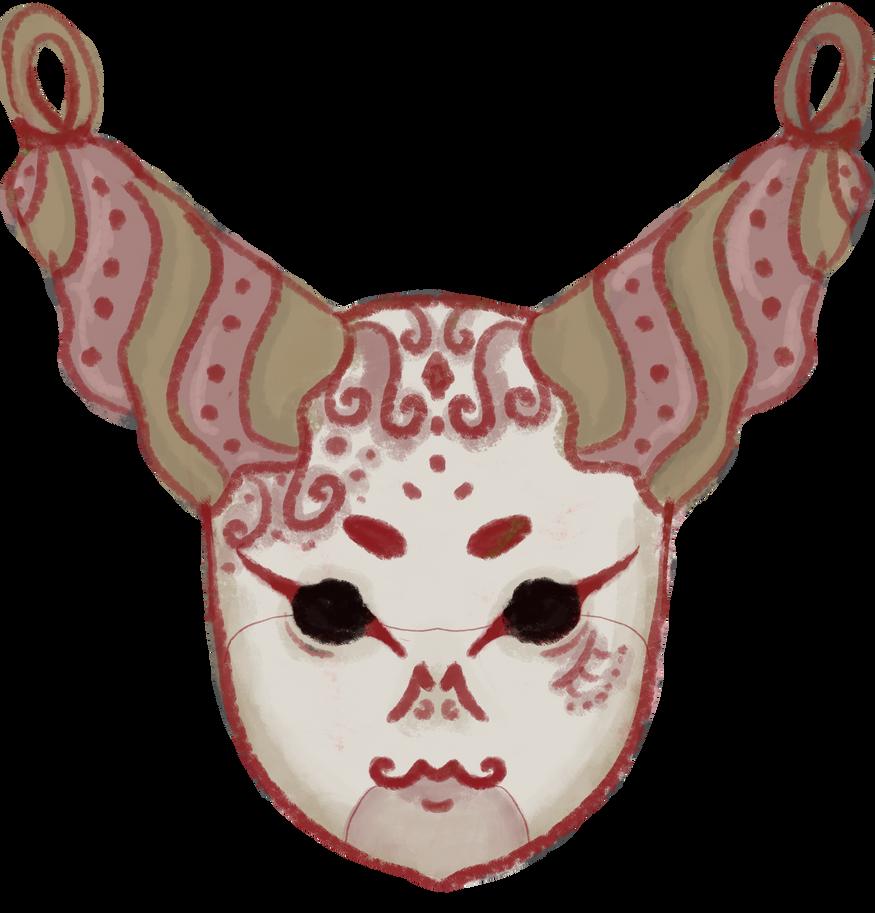warframe_worm_queen_mask_idea_by_nerf_qu
