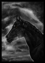 Breath by DarkMoon17