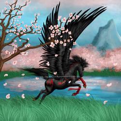 Way of the Samurai by DarkMoon17