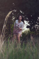 Zombie 3 by Estelle-Photographie